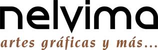 Nelvima Logo