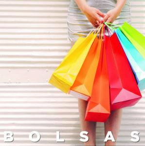 Catálogo Bolsas